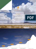 Excursiones Noi Casa Atacama