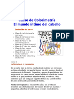 Colorimetria del cabello.pdf