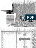 Sobredosis-Alberto-Fuguet-Cuentos-1991.pdf