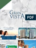Gran Vista Ponta Negra