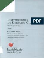 63843603-Rivera-Julio-Cesar-Instituciones-de-Derecho-Civil-Parte-General-Tomo-I.pdf
