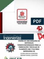 Presentación Final Extrusora (1).pptx