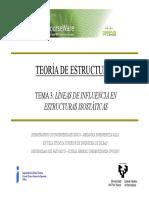 tema_3_LINEAS_DE_INFLUENCIA.pdf