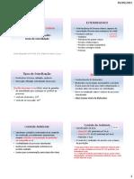 Controle de Produtos estéreis 2011.pdf