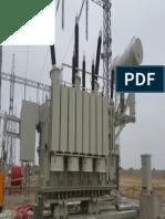 Detalle Estructura Torre Electric
