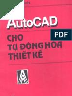 4_autocad_chotudonghoathietke_1744