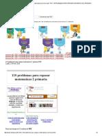 300045897-PDF-110-Problemas-Para-Repasar-Matematicas-2-Primaria.pdf