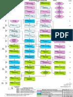 Ingenieria Energia.pdf