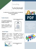Brochure Testing Funcional 2016
