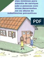 cd08_05.pdf