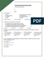 EXAMEN-DE-COMPUTACION-PARA-CUARTO-AÑO-DE-SECUNDARIA.docx