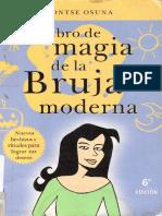 El libro de magia de la bruja moderna-Montse Osuna.pdf