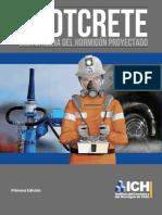 Shotcrete ICH.pdf