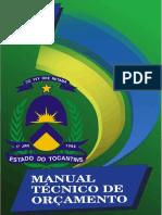 Mto-2017- Tocantins Edição 2017 (2ª. Versão)