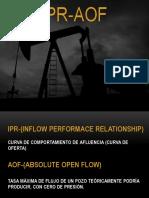 176032557-IPR-AOF.pptx