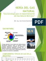 ingenieradelgasnatural-160719035329