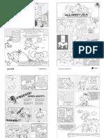 historieta_para_imprimir_-_grafica.pdf