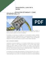 Ejercicio 3 interpretacion y usos de la desviación estandar.docx