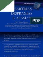 -DISARTRIAS.pdf