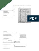 Ejemplo de Diseño de Redes de Acueducto (I-2017)