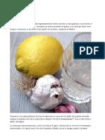 ricettepotenti.pdf