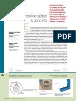 control de calidad del concreto ingenieria.pdf