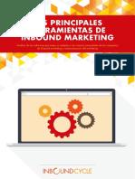Guia-Herramientas-Inbound-Marketing.pdf