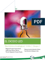 El diodo LED.pdf