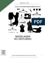256911811-Modelagem-Do-Vestuario-Uba-Senai.pdf