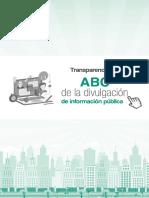 Cartilla ABC Transparencia activa Procuraduría(3).pdf