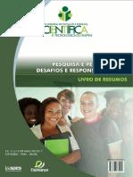 EBook - XIV Jornada Cientifica do IESPES (Web) (1).pdf