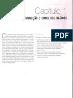 termodinâmica - çengel, yunus & boles, michael(1).pdf