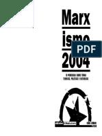 Curso_Marxismo_2004[2]