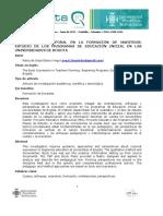 Dialnet-LaExpresionCorporalEnLaFormacionDeMaestros-3990083