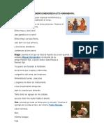 ANALISIS-DE-LOS-GENEROS-MENORES-AUTO-AGRAMENTAL.docx