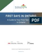 First_Days_Guide_EN.pdf