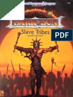 Slave Tribes.pdf