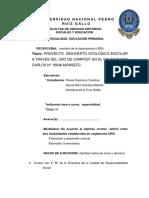PROYECTO-BIOHUERTO-ECOLÓGICO-terminado.docx