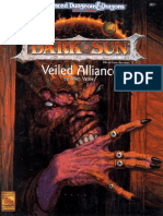 Veiled Alliance.pdf