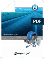 Catalogo Randon.pdf
