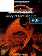 Valley of Dust and Fire.pdf