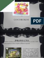 Coco Rokos