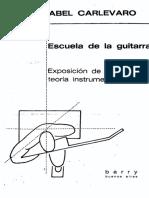 carlevaro-abel-escuela-de-la-guitarra-exposicion-de-la-teoria-instrumental.pdf
