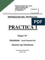 practica 1 refi.docx