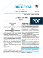 Ley 1819_2016 - Reforma tributaria.pdf
