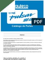 PULSAR180CLASICA.pdf
