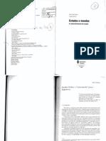 Estados e moedas no desenvolvimento das nações - José Luís Fiori.pdf