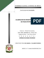 215041950-Tesis-Registro-de-Pozos.pdf