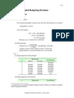 12_Park_ISM_ch12.pdf