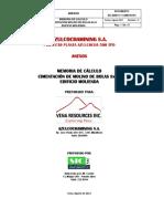PREPARADO_PARA_MEMORIA_DE_CALCULO_CIMENT.pdf